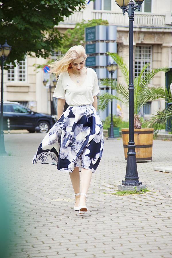 Styleinspiratrice_Dior_ZadigetVoltaire (2)