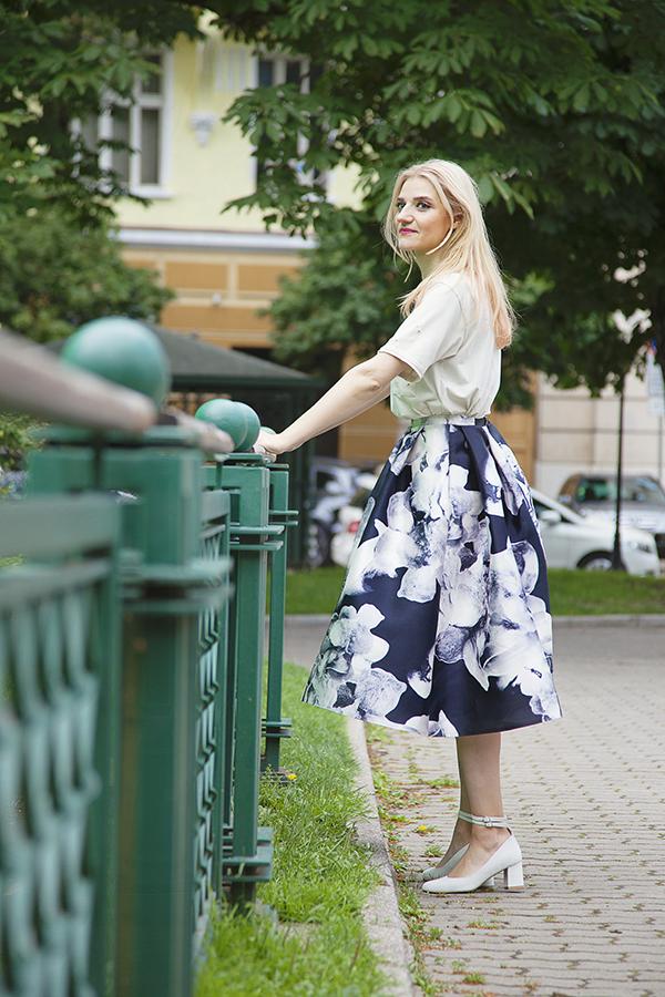 Styleinspiratrice_Dior_ZadigetVoltaire (3)