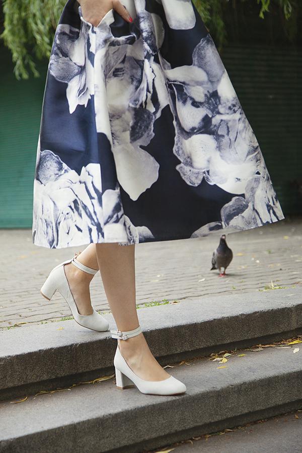 Styleinspiratrice_Dior_ZadigetVoltaire (5)