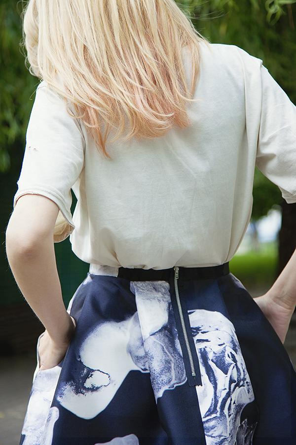 Styleinspiratrice_Dior_ZadigetVoltaire (6)