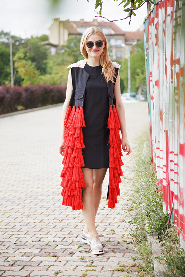 Styleinspiratrice_Local_Sustainable_Fashion (2)