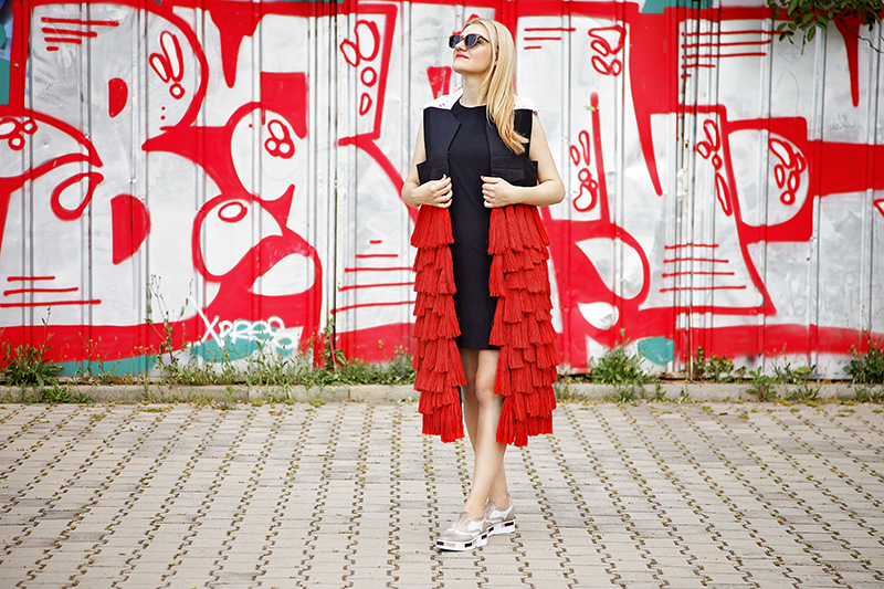 Styleinspiratrice_Local_Sustainable_Fashion (3)