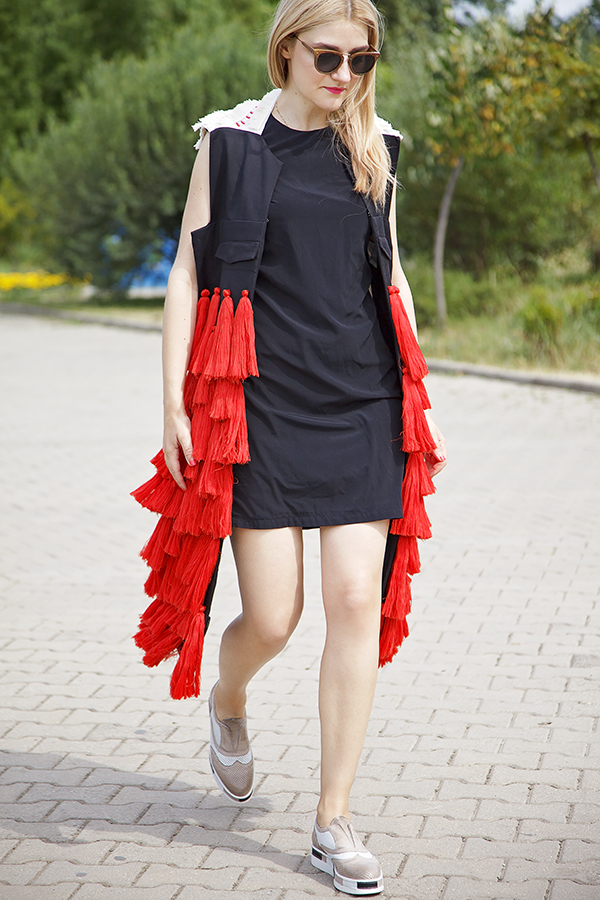 Styleinspiratrice_Local_Sustainable_Fashion (4)