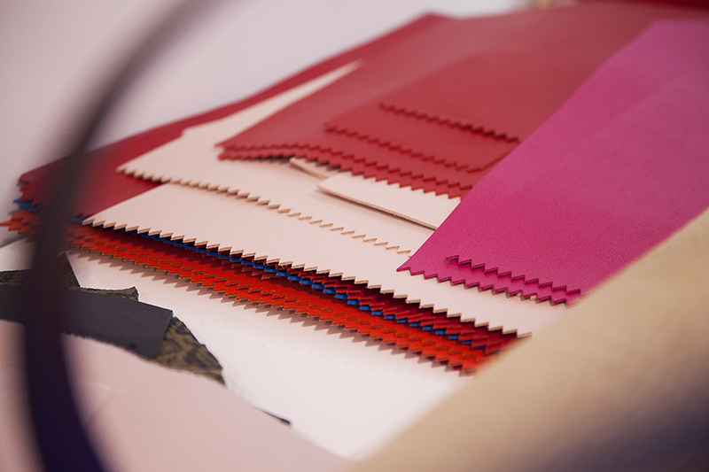 Styleinspiratrice_PLIK_bags (1)