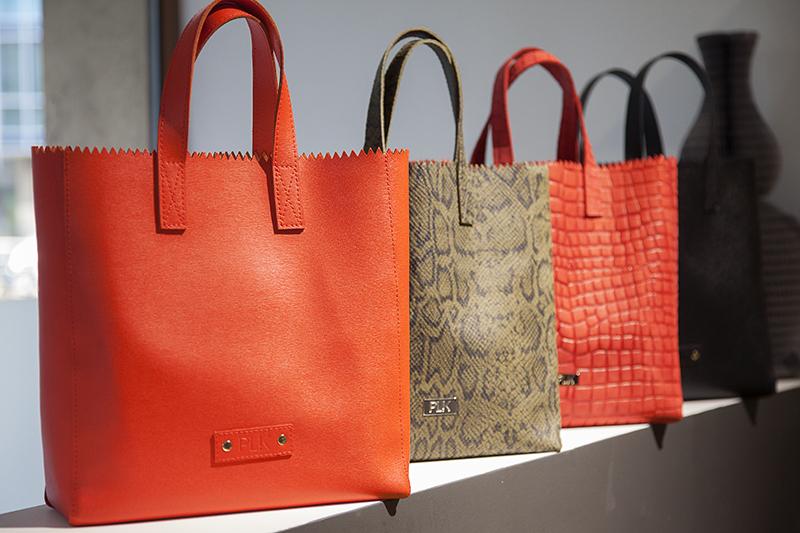 Styleinspiratrice_PLIK_bags (13)