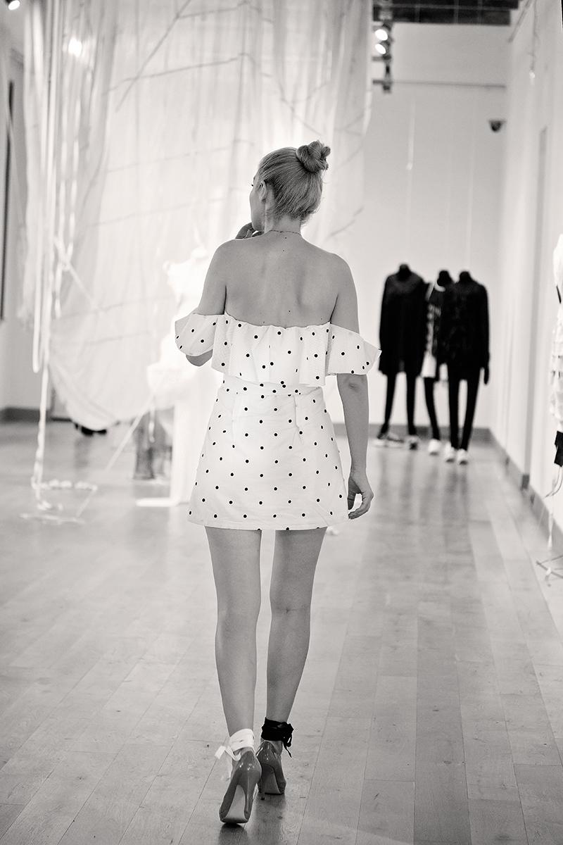 Styleinspiratrice_Fashion_Art_1 (12)