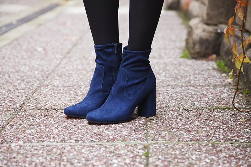 styleinspiratrice_deichmann_blueboots-3