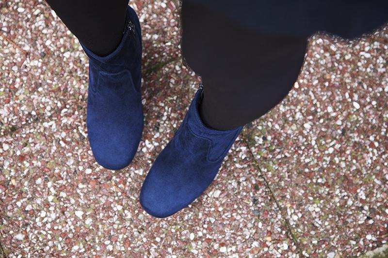 styleinspiratrice_deichmann_blueboots-4