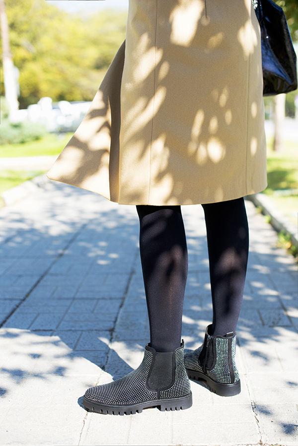 styleinspiratrice_deichmann_everything-is-possible-3