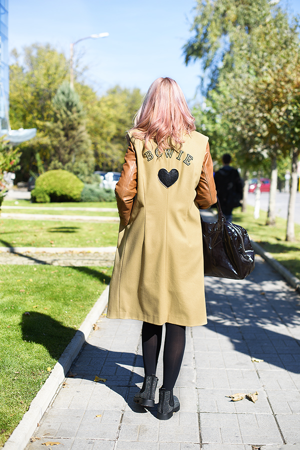 styleinspiratrice_deichmann_everything-is-possible-4