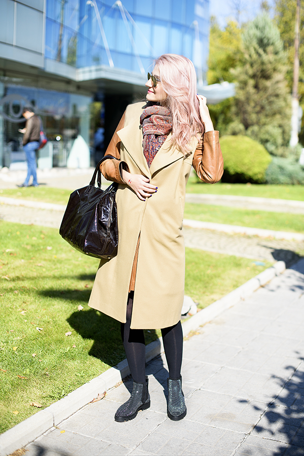 styleinspiratrice_deichmann_everything-is-possible-6