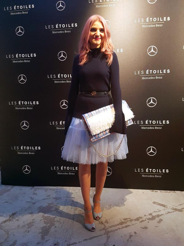 styleinspiratrice_les_etoiles_mercedes-3