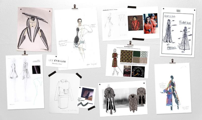 styleinspiratrice_les_etoiles_mercedes-4