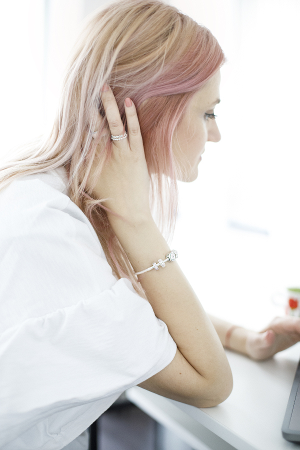 Styleinspiratrice_DO_Pandora (5)