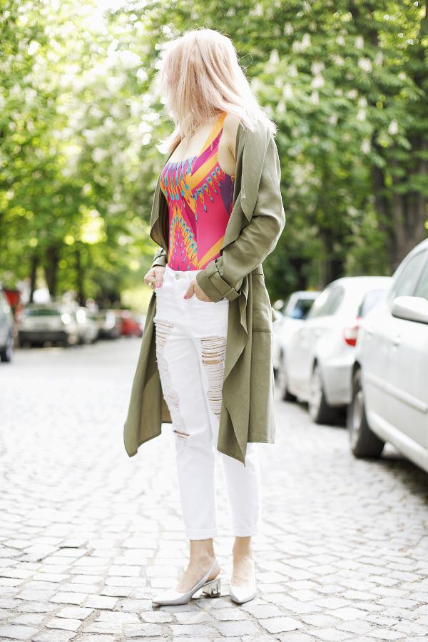 Styleinspiratrice-swimwear-slingbacksbijoux-city (1)