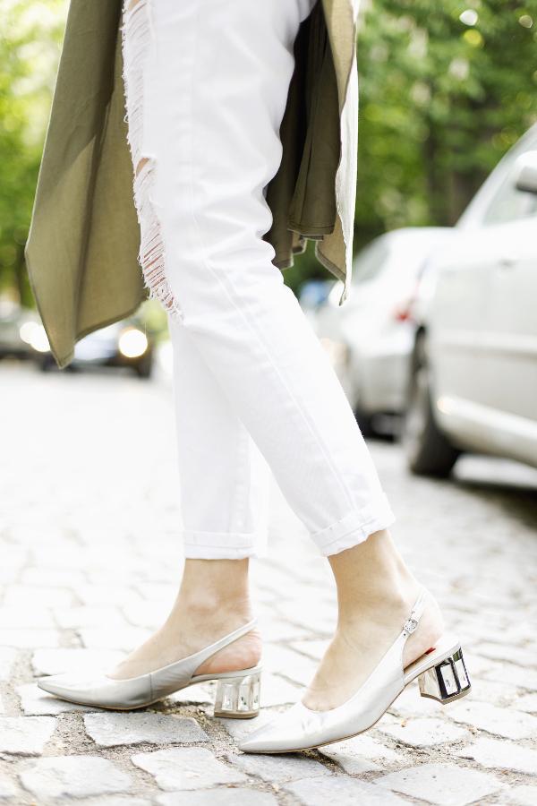 Styleinspiratrice-swimwear-slingbacksbijoux-city (4)