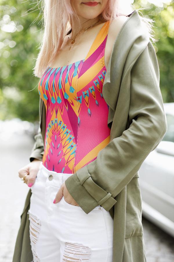 Styleinspiratrice-swimwear-slingbacksbijoux-city (5)