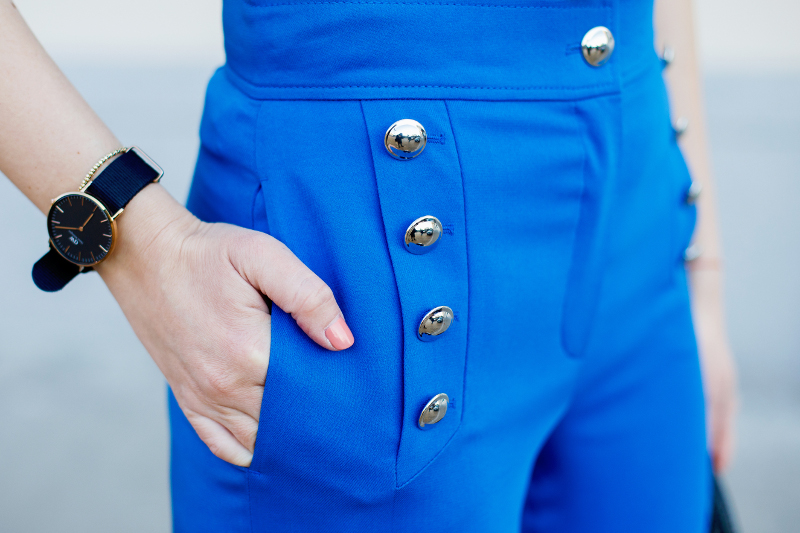 Styleinspiratrice_Blue_Trousers_Escada (4)