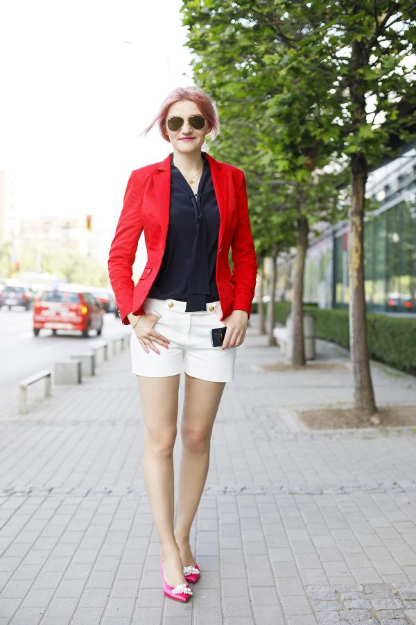 Styleinspiratrice_Hogl_InaAssa-3
