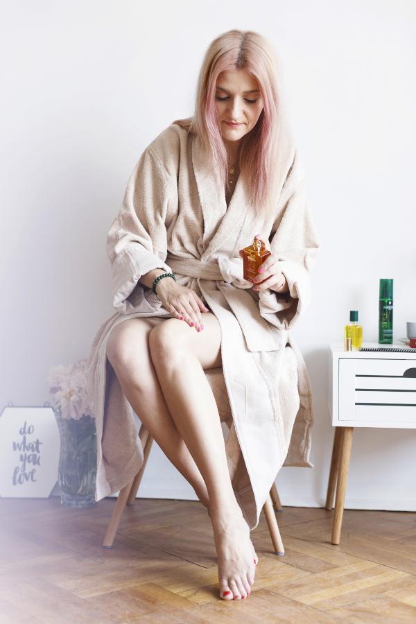 Styleinspiratrice_ReneFurterer_hair-9