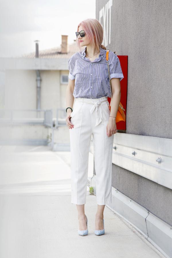 Styleinspiratrice_Serdika-inspo Victoria Beckham (1)