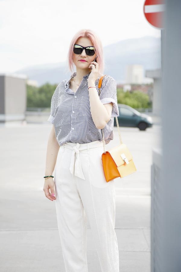 Styleinspiratrice_Serdika-inspo Victoria Beckham (6)
