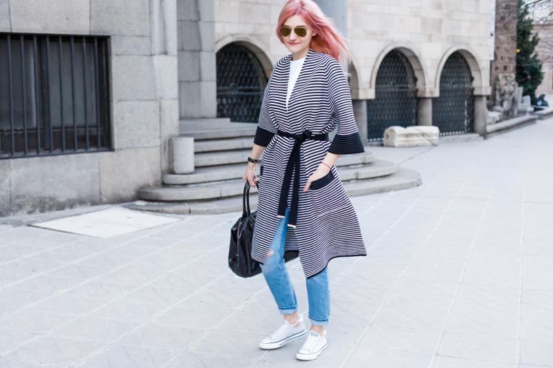 Styleinspiratrice-PinkHair-Escada (2)