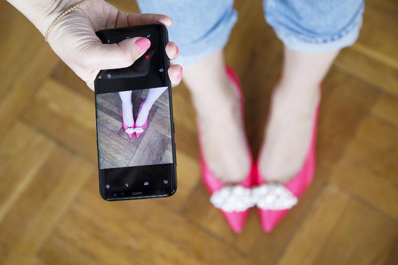 Styleinspiratrice-Samsung Galaxy S8 plus (1)