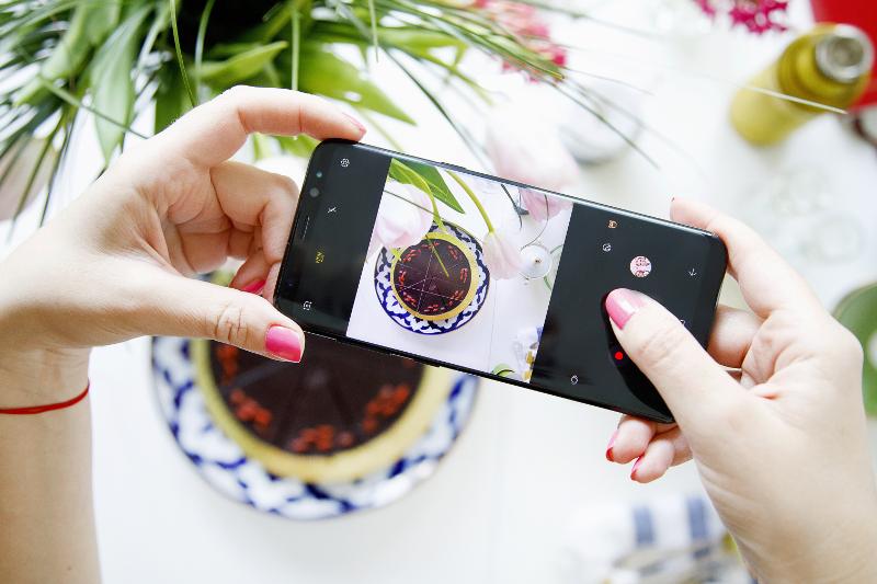 Styleinspiratrice-Samsung Galaxy S8 plus (2)