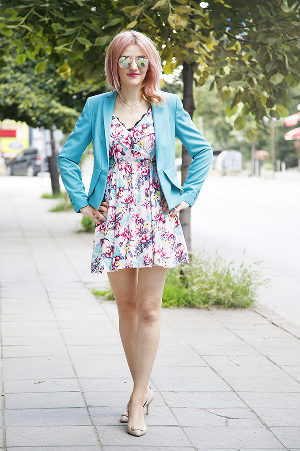 Styleinspiratrice-Serdika Center_Mini (4)