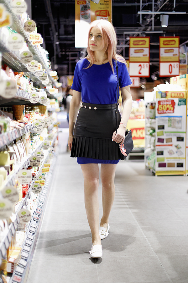 Styleinspiratrice_Serdika_Impossible Black and Blue (2)