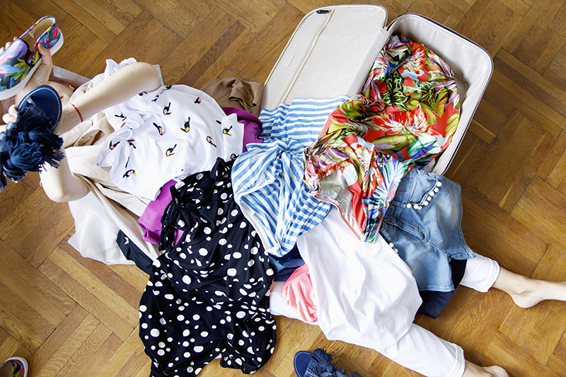 Styleinspiratrice_Serdika_WE_packing tips (2)