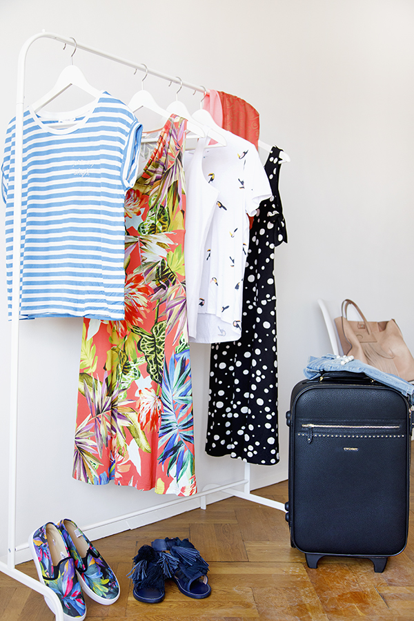 Styleinspiratrice_Serdika_WE_packing tips (4)