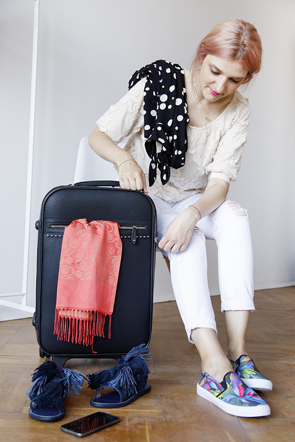 Styleinspiratrice_Serdika_WE_packing tips (6)