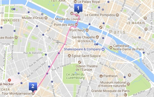 Styleinspiratrice_Paris_Itineraire1