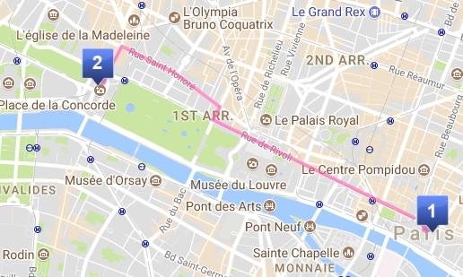 Styleinspiratrice_Paris_Itineraire2
