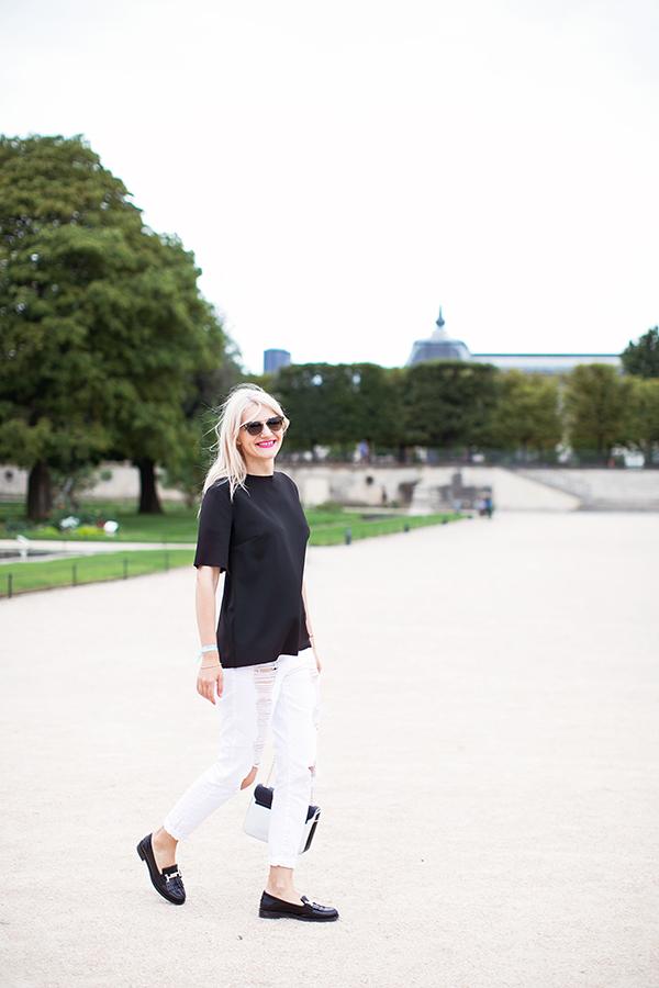 Styleinspiratrice_Ppromenade_Paris (3)