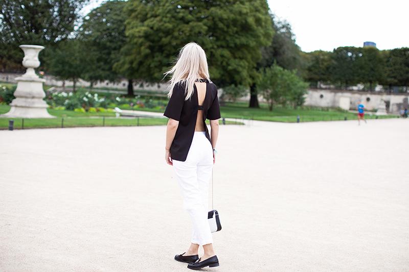 Styleinspiratrice_Ppromenade_Paris (4)