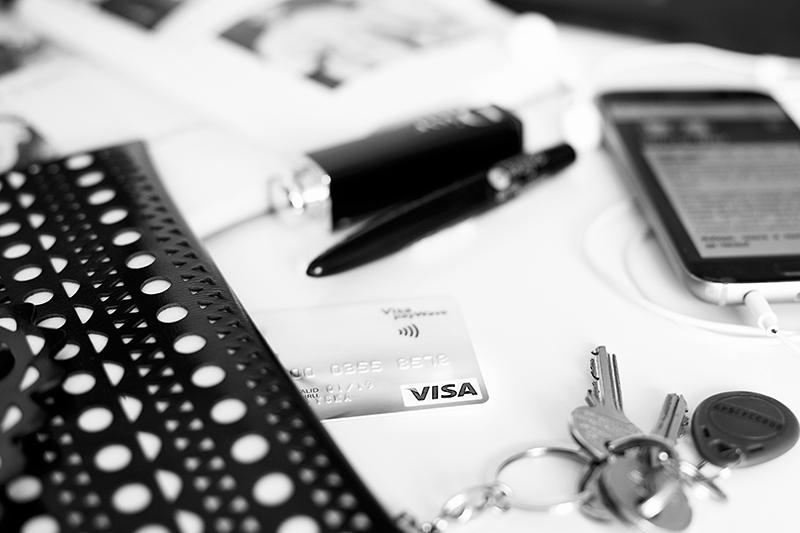 Styleinspiratrice_Visa_SpeedBar (6)
