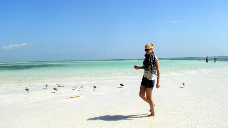 Styleinspiratrice_Miami_AirFrance_Ohlala3