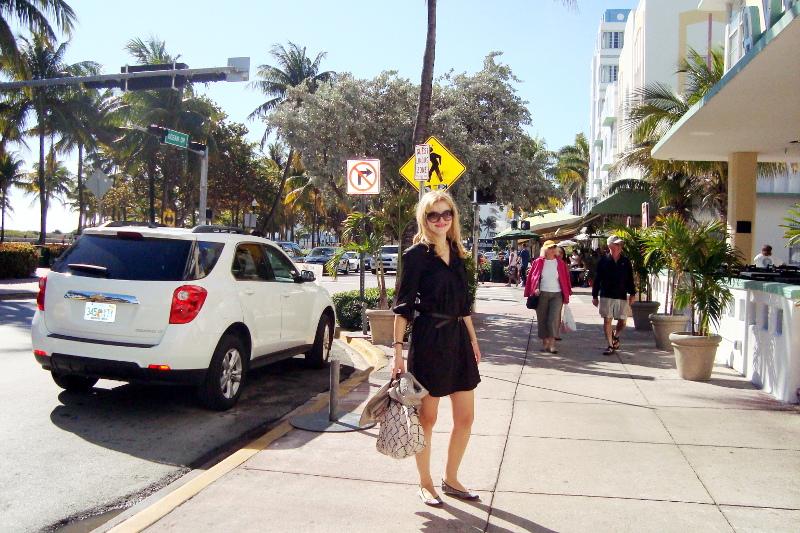Styleinspiratrice_Miami_AirFrance_Ohlala5