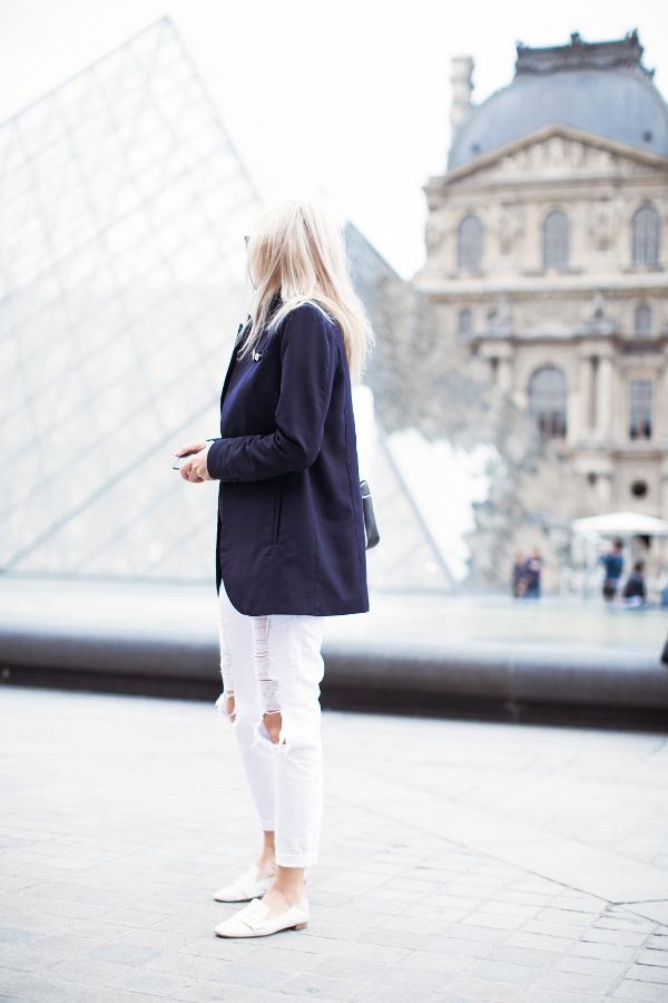 Styleinspiratrice_Paris_NewSeason1