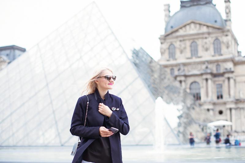 Styleinspiratrice_Paris_NewSeason2