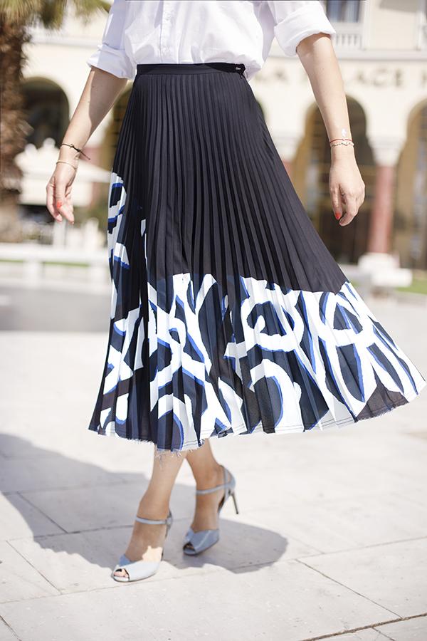 Styleinspiratrice_Thessaloniki_HMStudioAW17 (5)