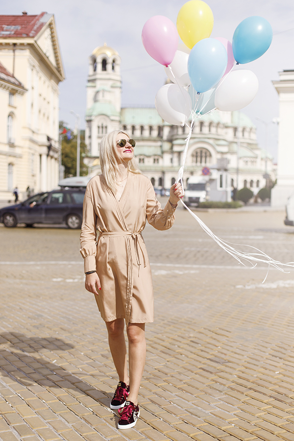 Styleinspiratrice-happy b-day girl (1)