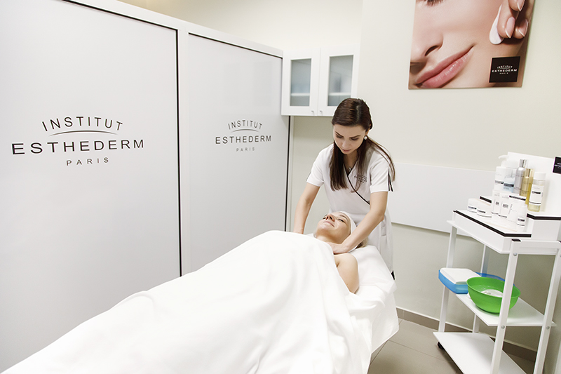 Styleinspiratrice_Esthederm_Treatment (6)