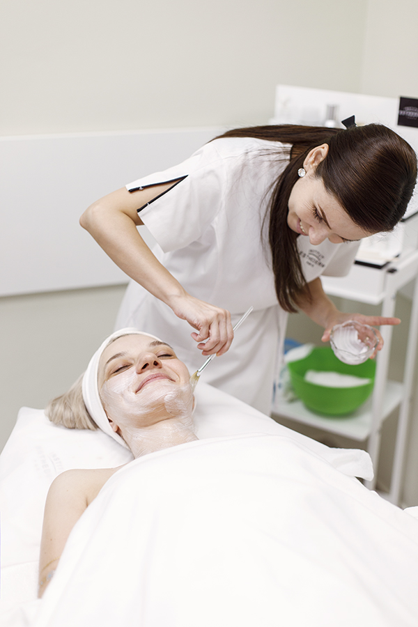 Styleinspiratrice_Esthederm_Treatment (8)