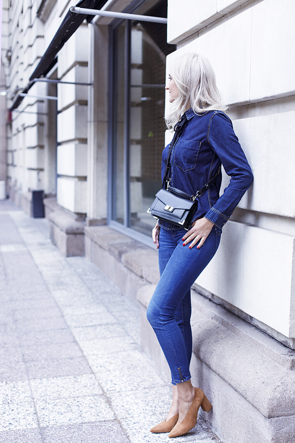 Styleinspiratrice_Hogl-Cosmopolitan-shoes (5)