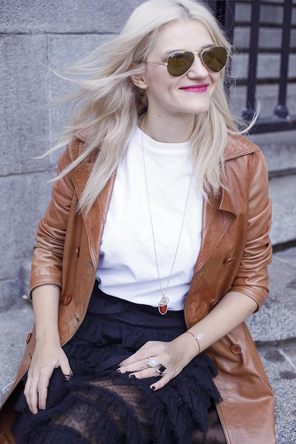 Styleinspiratrice_Marabu_Bijoux_Fantaisie (6)