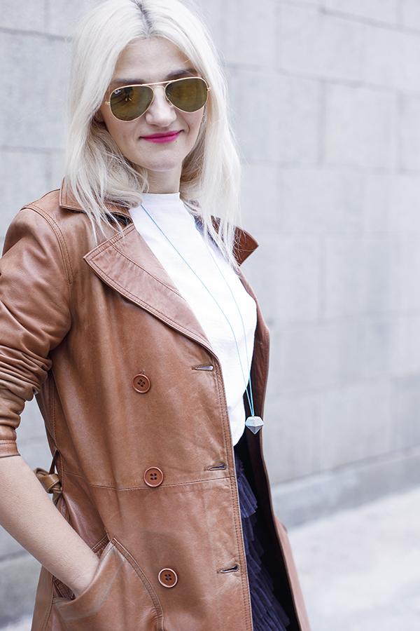 Styleinspiratrice_Marabu_Bijoux_Fantaisie (7)